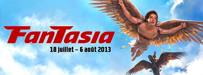 fantasia-2013